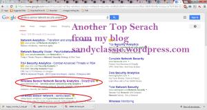 TopSearchWirelessSensorSecurityAnalytics2