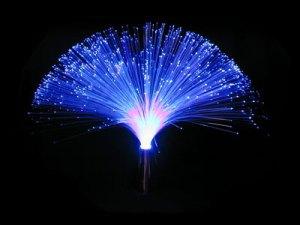 Fibre_Optic_Lamp_Morphing_large_image